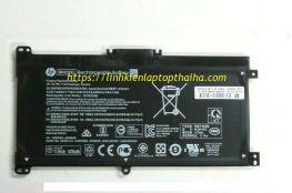Pin Laptop HP Pavilion X360 14-ba062tu, 14-ba066tu