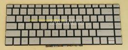 Bàn phím laptop HP Envy x360 13-ar0071AU