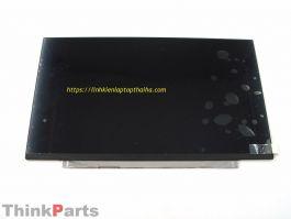 Màn hình laptop Lenovo Thinkpad X1 carbon gen 7