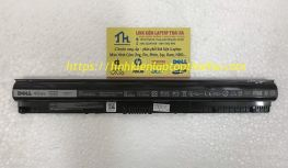 Pin laptop Dell inspiron 14 3476 N3476