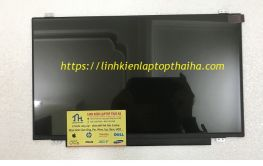 Màn Hình Laptop Dell Inspiron 3476