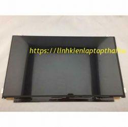 Màn Hình Laptop Dell Inspiron 13 7391