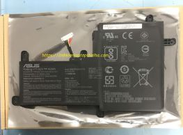 Pin laptop Asus S530F