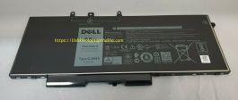Pin laptop dell Inspiron 5480