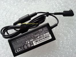 Sạc laptop Acer Swift SF315-52