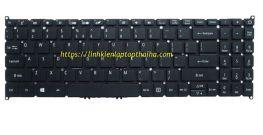 Bàn phím laptop Acer Swift SF315-52