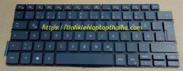 Bàn phím laptop Dell Inspiron 14 7490