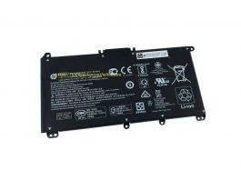 Pin laptop HP Pavilion 250 G7