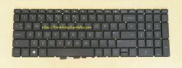 Bàn phím laptop HP Pavilion 250 G7