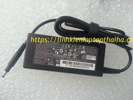 Sạc laptop HP Compaq 6530s 6530b 6531s 6535b 6535s ZIN