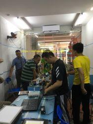 Sạc laptop HP Pavilion 250 G7