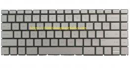 Bàn phím laptop HP X360 14-dh0103tu