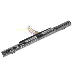 Pin laptop acer aspire e5-575g