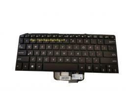 Bàn phím laptop Asus UX410 UX410U UX410UA UX410UQ