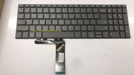 Bàn phím laptop Lenovo S145-15IWL