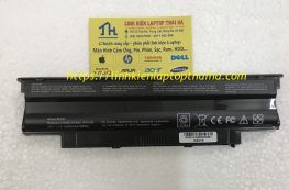 Pin laptop Dell Inspiron N4110