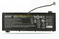 Pin Laptop Acer Nitro 5 AN515-54-54W2