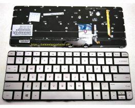 Bàn phím laptop HP spectre13-3018ca