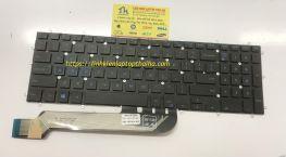 Bàn phím laptop Dell G7 7590 Gaming