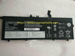 Pin laptop Lenovo Thinkpad T490s
