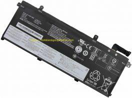 Pin laptop Lenovo Thinkpad T495