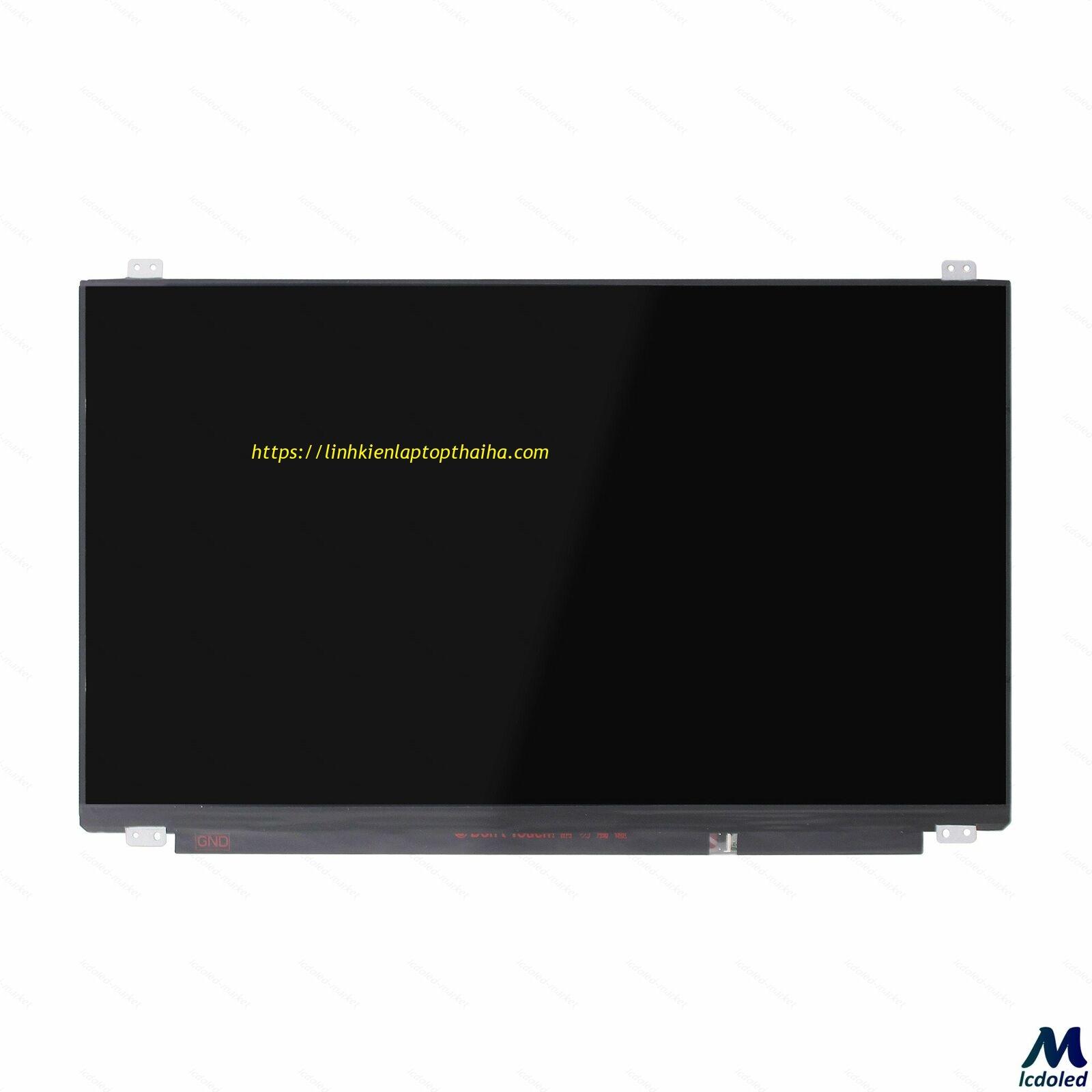 Màn hình laptop Asus ROG STRIX G512 144HZ