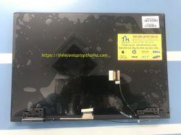 Màn hình laptop HP Envy X360 13-ag0700ng