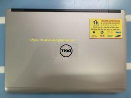 máy tính laptop Dell E7440