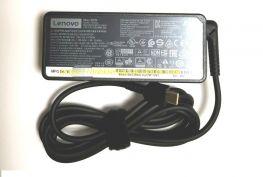 Sạc laptop Lenovo  IdeaPad S940-14IWL