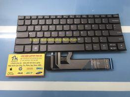 Bàn phím laptop Lenovo Yoga C930-13IKB