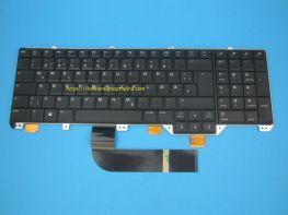 Bàn phím laptop Dell Alienware 17 R1 17 R2 17 R3