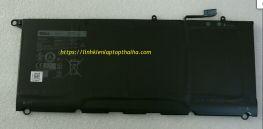Pin laptop Dell Latitude 7390