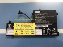 Pin laptop Lenovo Legion Y730-15ICH