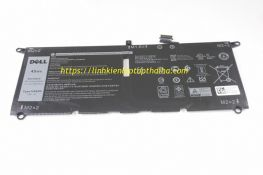 Pin laptop Dell Inspiron N5391
