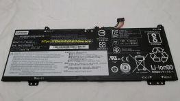Pin laptop Lenovo Ideapad Flex 6-14IKB