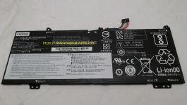 Pin laptop Lenovo Yoga 530-14 530-14ARR 530-14IKB