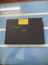 "laptop Dell latitude e5480, i5-6300u/ RAM 8/ SSD 256 14.0""(1368x768)"