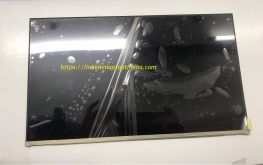 Màn hình laptop Dell Latitude 5300
