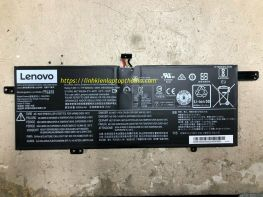 Pin laptop Lenovo Ideapad 720s-13ISK