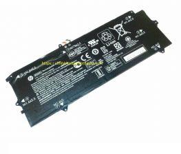 Pin laptop HP ELITE X2 1012 G2