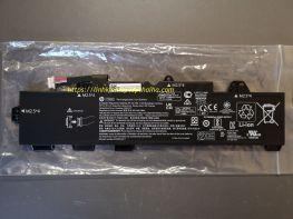 Pin laptop HP Elitebook 850 G6