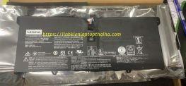 Pin laptop Lenovo Yoga 920-13IKB