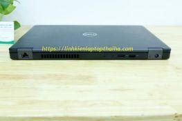 """laptop Dell latitude e5480, i5-6300u/ RAM 8/ SSD 256 14.0""""(1368x768)"""