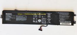 Pin laptop Lenovo Ideapad Y700-14ISK