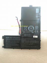 Pin laptop Acer Swift 3 SF315-52