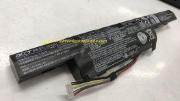 Pin laptop acer aspire E5-576 E5-576G ZIN