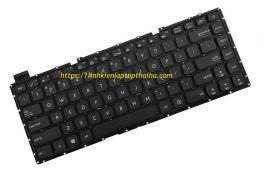 Bàn phím laptop Asus VivoBook Flip 14 TP401CA