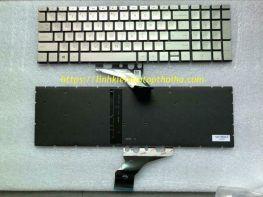 bàn phím laptop HP Pavilion 15-Cs0016TU