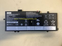 Pin laptop Lenovo Thinkpad X1 Carbon Gen 9
