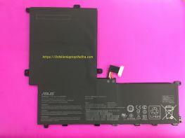 Pin laptop Asus Pro B9440